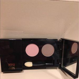 Estee Lauder Makeup - New without tags Estée Lauder eye shadow quad (2)